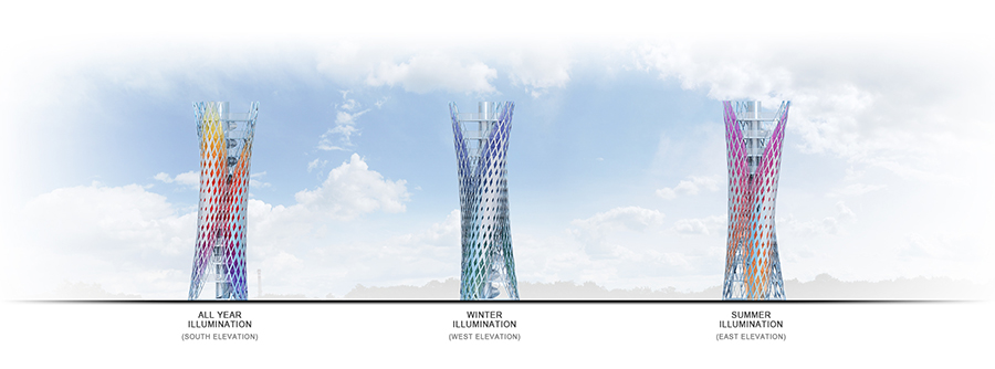 kamarchitects_observation_SMALL1