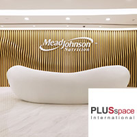 MeadJohnson by KAMarchitects and PSI