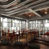 Craft Beer Market by KAMarchitects and ANS